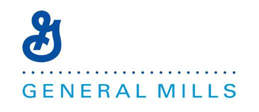 GM-GenMillWebLogo
