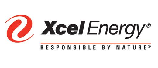 XCEL-LogoTagSponsor