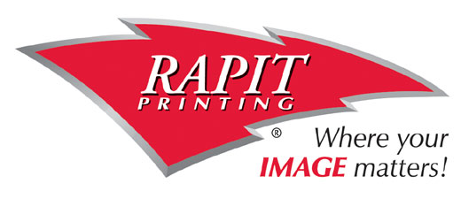 rapit-logoweb