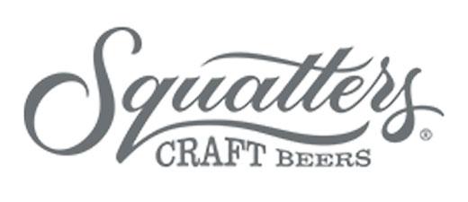 squatters-logoweb
